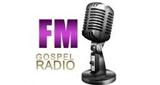 GRACE FM gospel radio