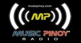 Music Pinoy Radio