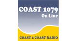 Coast 107.9 FM