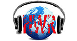 Hmong World Radio