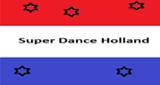 Super Dance Holland