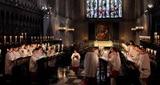 Webradio Engelse koor- en barokmuziek