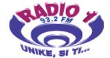 10. Radio 1
