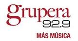 Grupera 92.9 FM