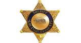 Los Angeles County Sheriff Fire and Aircraft Santa Clarita V