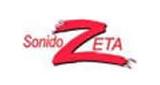 Sonido Zeta