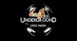 CRDC Classic Rock Deep Cuts
