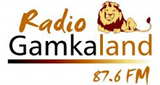 Radio Gamkaland