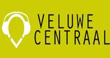 Veluwe Centraal