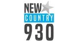 Radio Newfoundland 930 KIXX Country