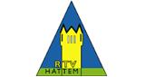 Radio Hattem