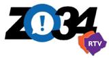 RTV Borger-Odoorn