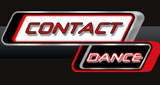 Contact-Dance