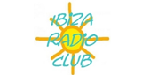 Ibiza Radio Club – Music Ibiza beaches