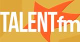 TalentFM