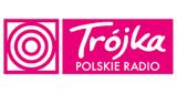 Polskie Radio – Trojka