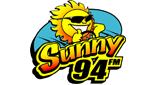 Sunny 94 FM