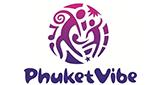 Phuket Vibe