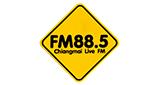 Chiang Mai Live FM