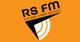 RS FM (Rusya'nın Sesi)