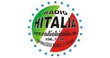 Radio Hitalia