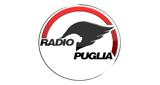 Radio Puglia