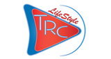 RadioTRC
