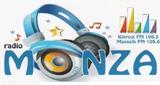 Radio Monza