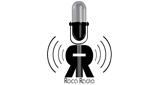 Roca Radio USA