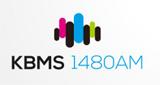 KBMS Radio