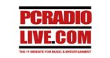 PC Radio Live