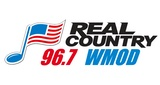 WMOD FM
