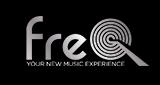 FreQ Organic