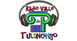 Radio Valle de Tulancingo