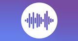 POWER FM – Интернет радио