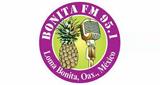 BONITA FM