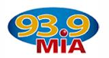 Mia 93.9 FM