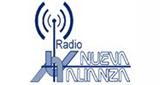 Nueva Alianza Radio