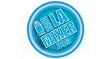 Radio La Mixer