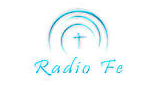 Radio Fe California
