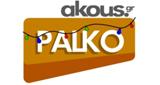 Akous – Palko