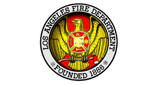 Los Angeles City Fire Department