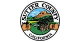Yuba City and Sutter Counties Fire Dispatch