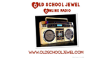 Old School Jewel Online Radio