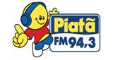 Piatã FM 94,3