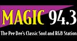 Magic 94.3