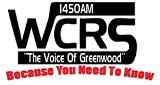 WCRS Radio