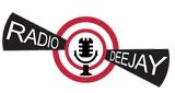 EUROPE RADIO DEEJAY