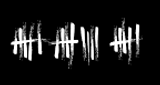 696 Radio