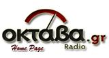 Οκτάβα Radio